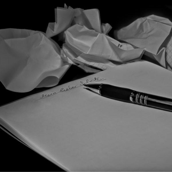 escribircurso_novela_romantica
