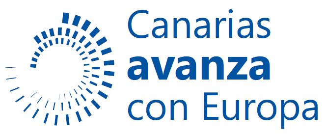 logo_canarias_avanza.png